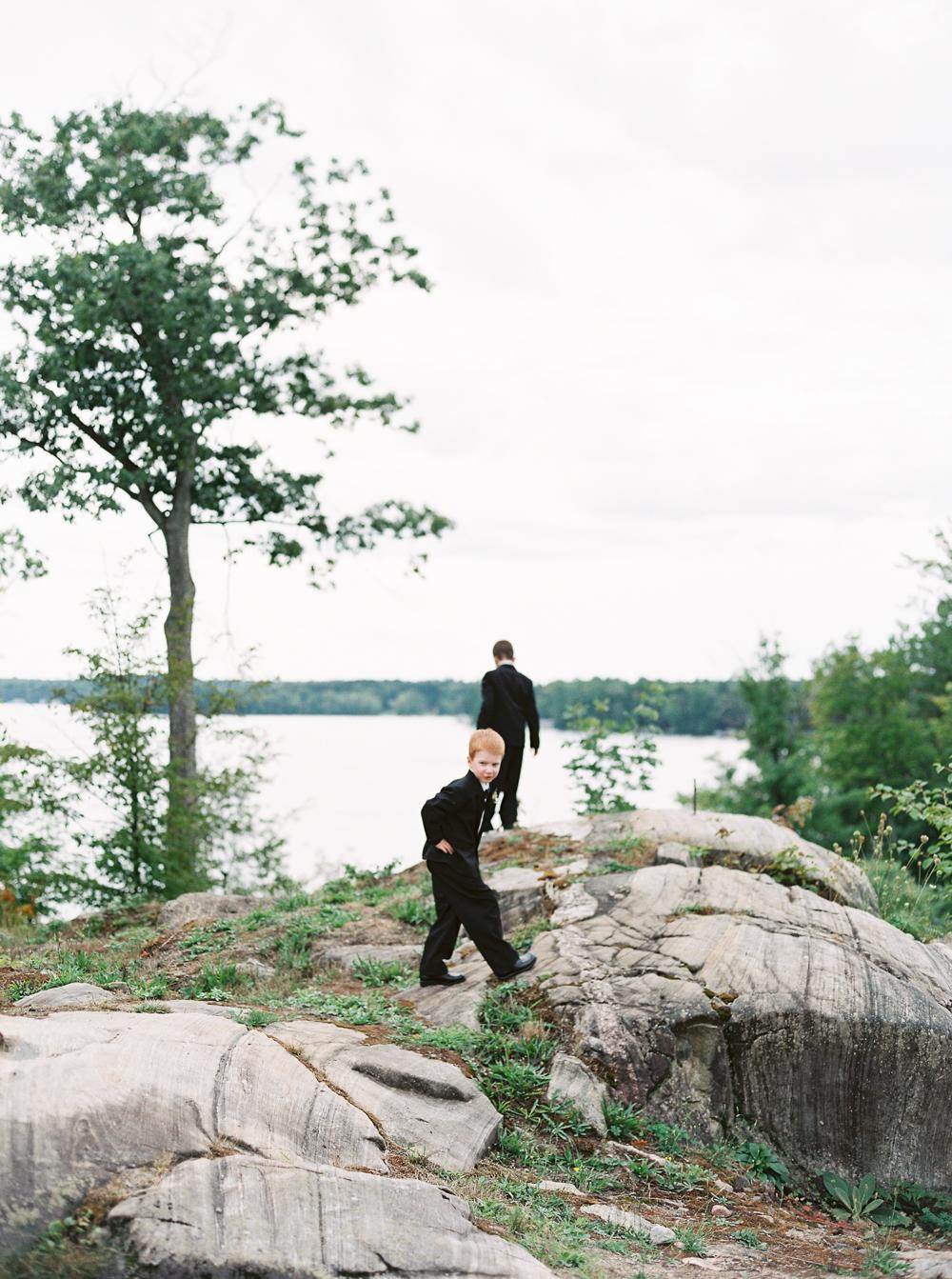 0036-When-He-Found-Her-Muskoka-JW Marriott-The Rosseau-shea-events-sweet-woodruff-canadian-resort-wedding.jpg