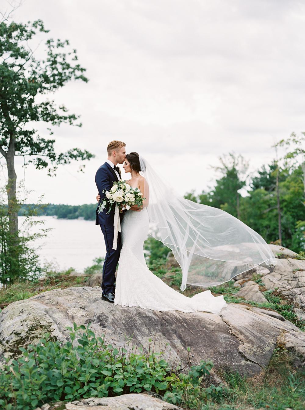 0037-When-He-Found-Her-Muskoka-JW Marriott-The Rosseau-shea-events-sweet-woodruff-canadian-resort-wedding.jpg