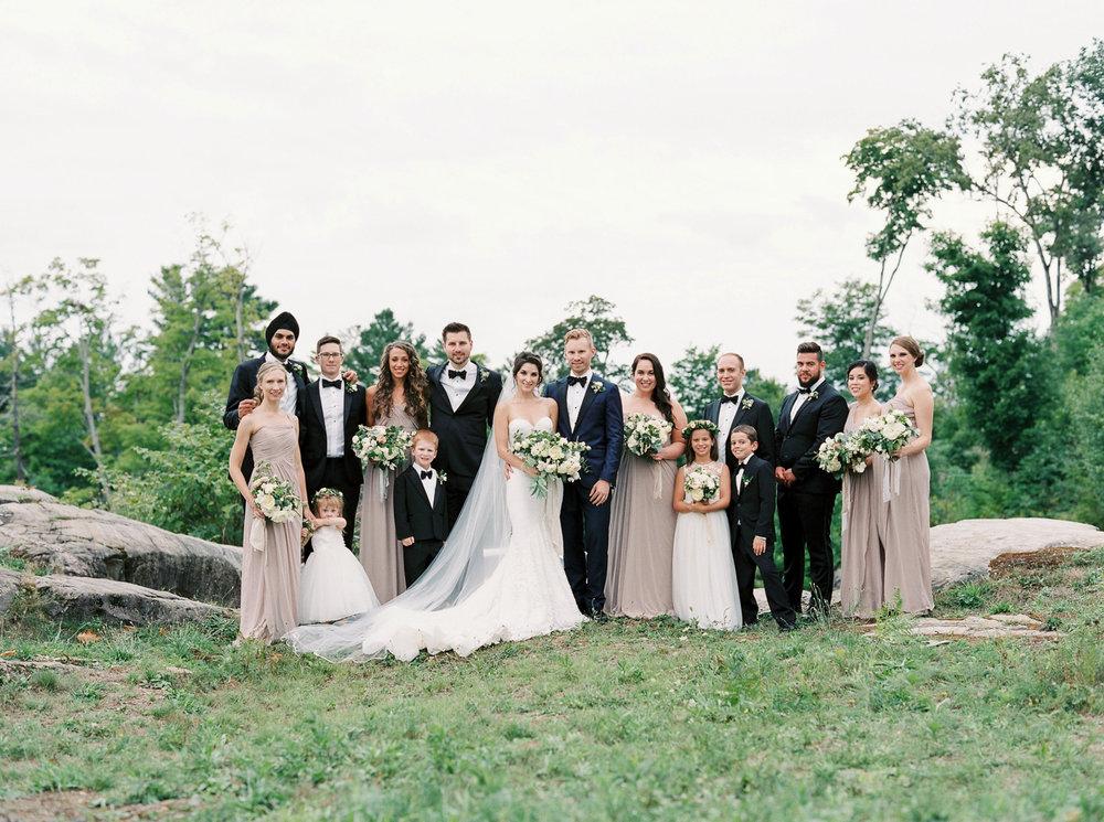 0038-When-He-Found-Her-Muskoka-JW Marriott-The Rosseau-shea-events-sweet-woodruff-canadian-resort-wedding.jpg