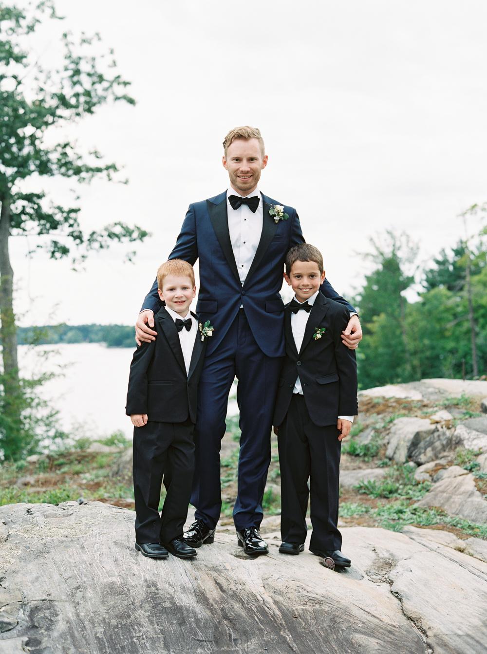 0039-When-He-Found-Her-Muskoka-JW Marriott-The Rosseau-shea-events-sweet-woodruff-canadian-resort-wedding.jpg