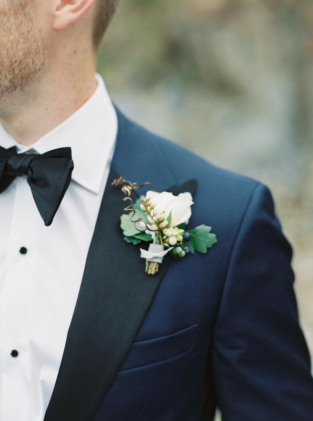 0040-When-He-Found-Her-Muskoka-JW Marriott-The Rosseau-shea-events-sweet-woodruff-canadian-resort-wedding.jpg