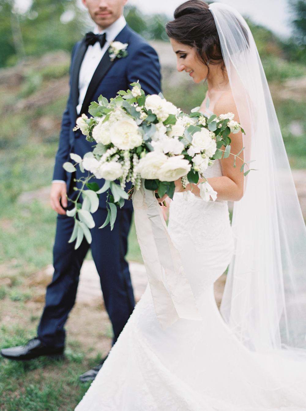0043-When-He-Found-Her-Muskoka-JW Marriott-The Rosseau-shea-events-sweet-woodruff-canadian-resort-wedding.jpg