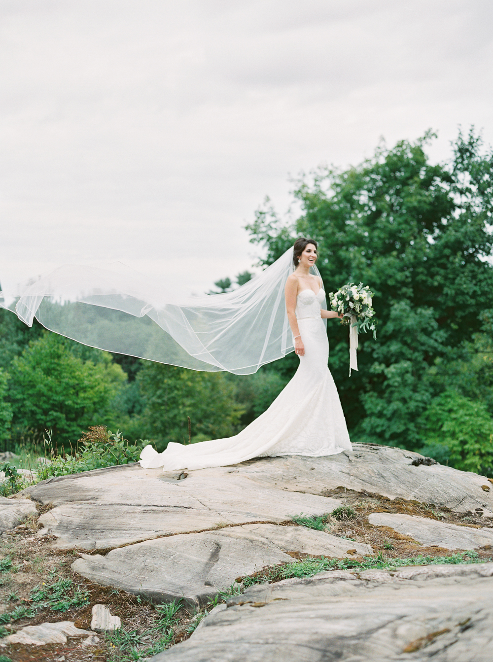 0044-When-He-Found-Her-Muskoka-JW Marriott-The Rosseau-shea-events-sweet-woodruff-canadian-resort-wedding.jpg