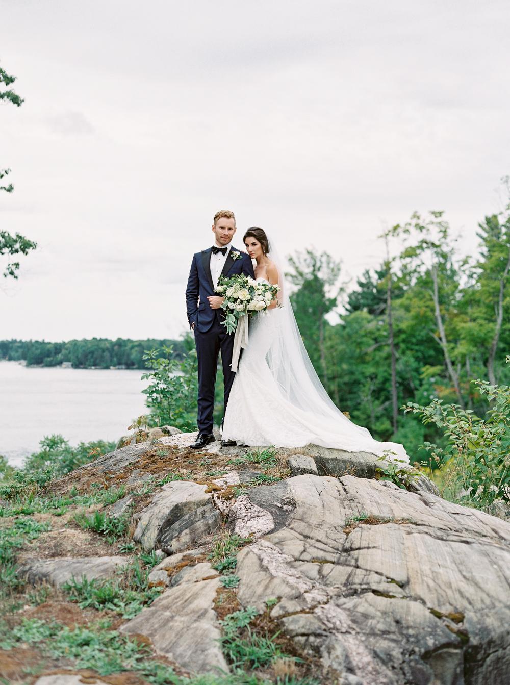 0045-When-He-Found-Her-Muskoka-JW Marriott-The Rosseau-shea-events-sweet-woodruff-canadian-resort-wedding.jpg