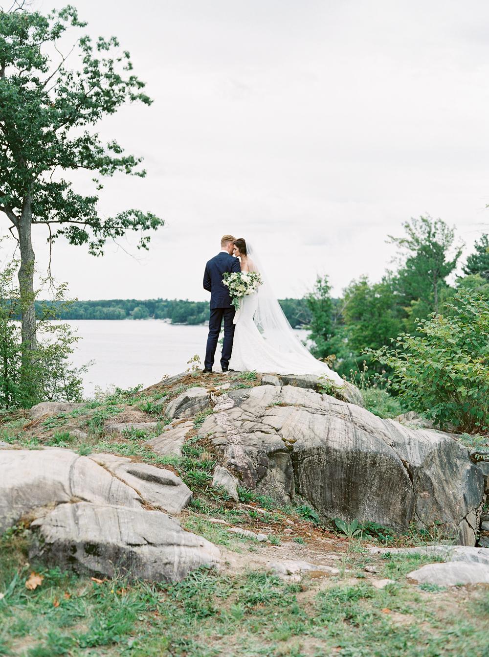 0046-When-He-Found-Her-Muskoka-JW Marriott-The Rosseau-shea-events-sweet-woodruff-canadian-resort-wedding.jpg