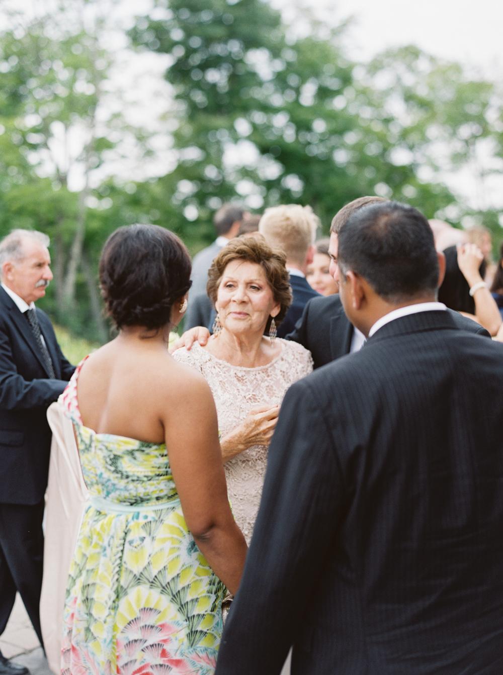0048-When-He-Found-Her-Muskoka-JW Marriott-The Rosseau-shea-events-sweet-woodruff-canadian-resort-wedding.jpg