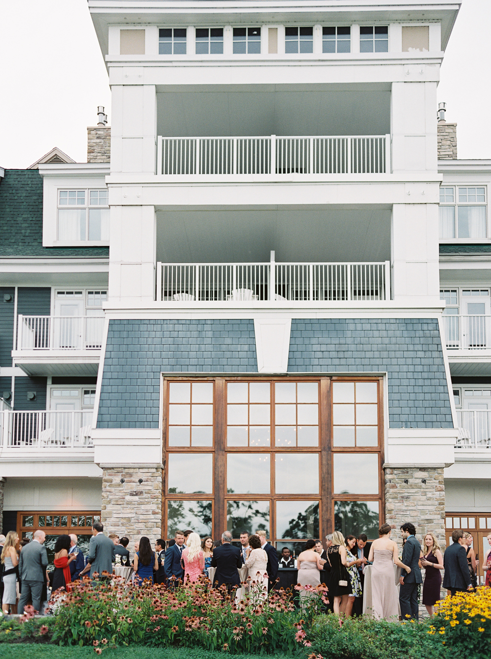 0049-When-He-Found-Her-Muskoka-JW Marriott-The Rosseau-shea-events-sweet-woodruff-canadian-resort-wedding.jpg