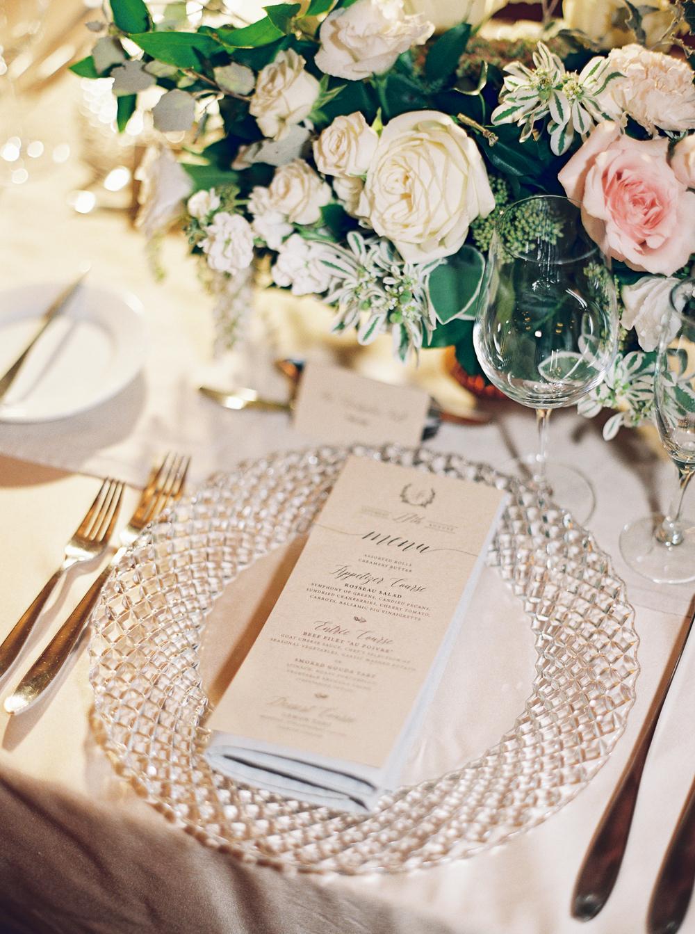 0050-When-He-Found-Her-Muskoka-JW Marriott-The Rosseau-shea-events-sweet-woodruff-canadian-resort-wedding.jpg
