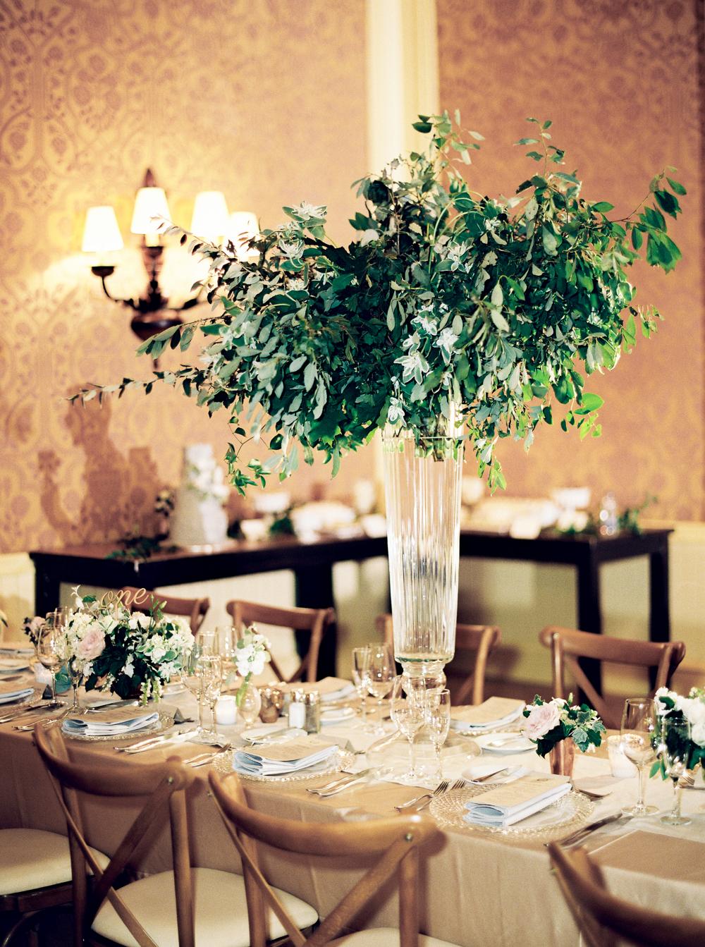 0051-When-He-Found-Her-Muskoka-JW Marriott-The Rosseau-shea-events-sweet-woodruff-canadian-resort-wedding.jpg