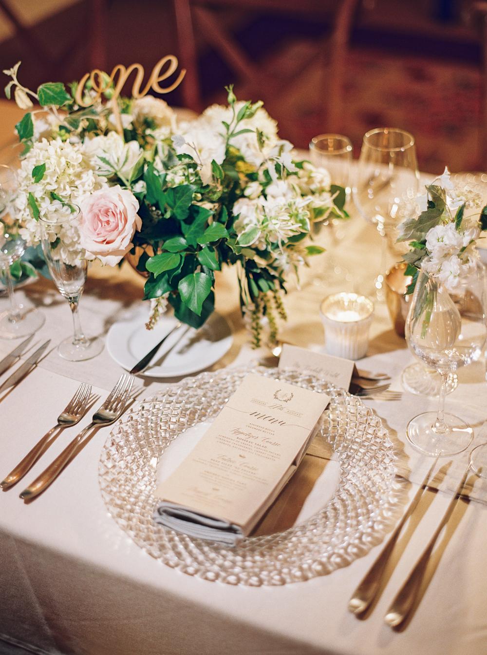 0052-When-He-Found-Her-Muskoka-JW Marriott-The Rosseau-shea-events-sweet-woodruff-canadian-resort-wedding.jpg