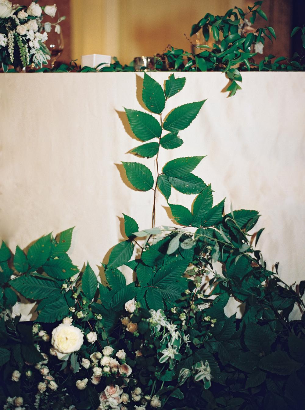 0054-When-He-Found-Her-Muskoka-JW Marriott-The Rosseau-shea-events-sweet-woodruff-canadian-resort-wedding.jpg