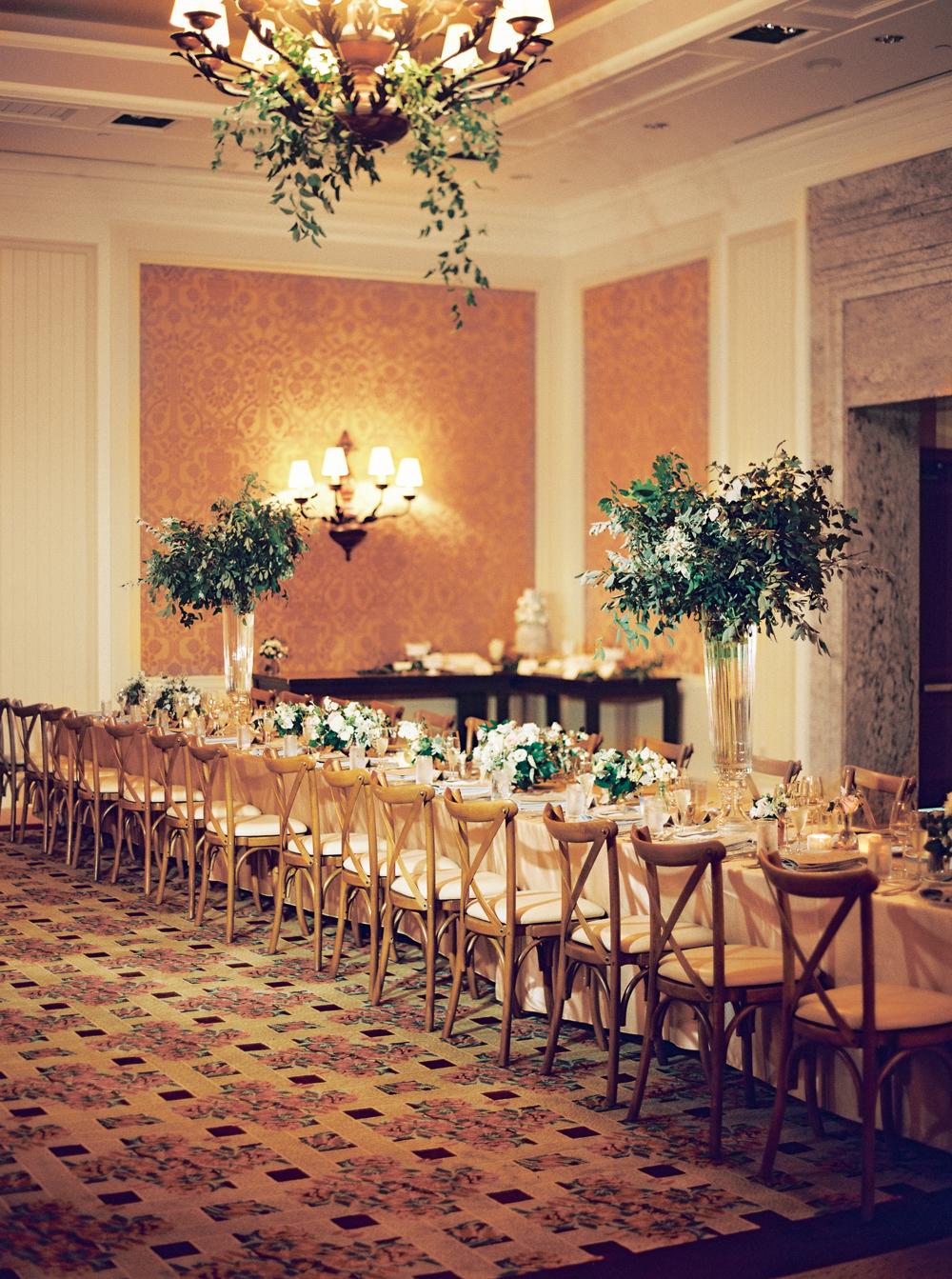 0056-When-He-Found-Her-Muskoka-JW Marriott-The Rosseau-shea-events-sweet-woodruff-canadian-resort-wedding.jpg