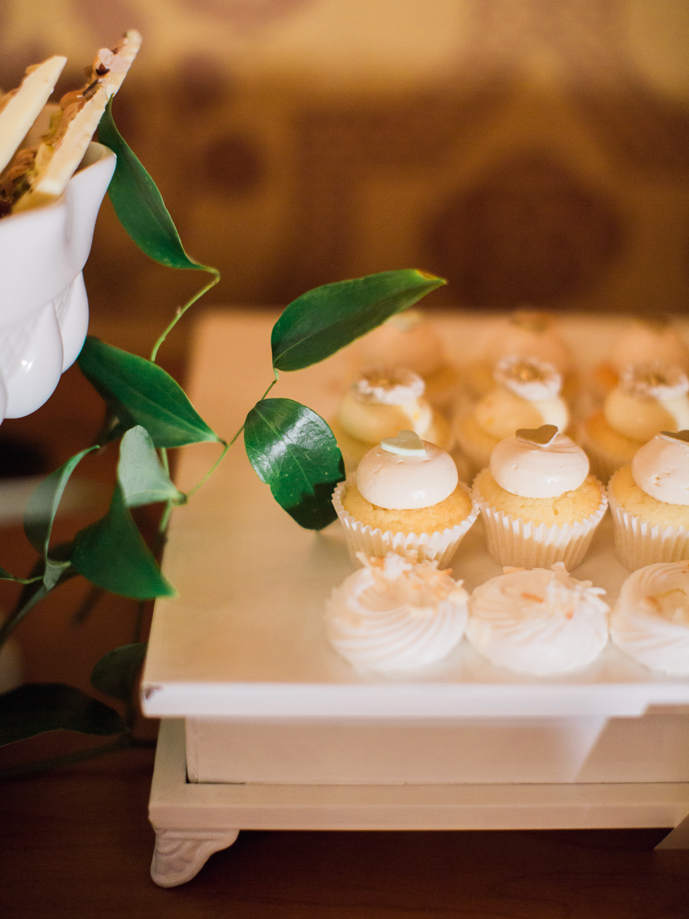 0058-When-He-Found-Her-Muskoka-JW Marriott-The Rosseau-shea-events-sweet-woodruff-canadian-resort-wedding.jpg