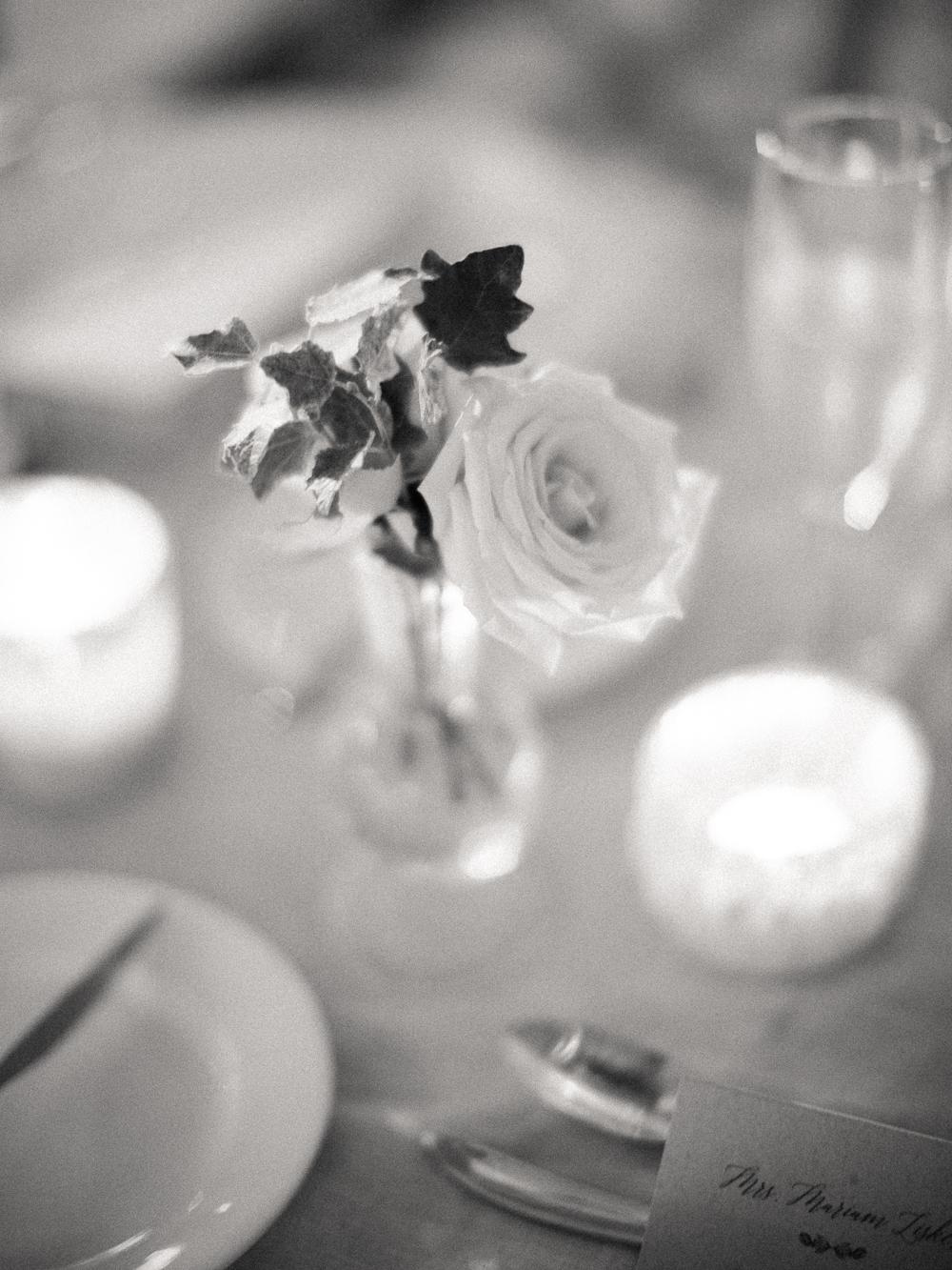 0060-When-He-Found-Her-Muskoka-JW Marriott-The Rosseau-shea-events-sweet-woodruff-canadian-resort-wedding.jpg
