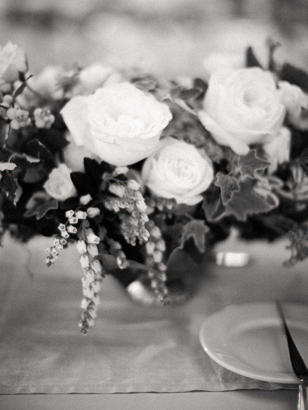 0061-When-He-Found-Her-Muskoka-JW Marriott-The Rosseau-shea-events-sweet-woodruff-canadian-resort-wedding.jpg