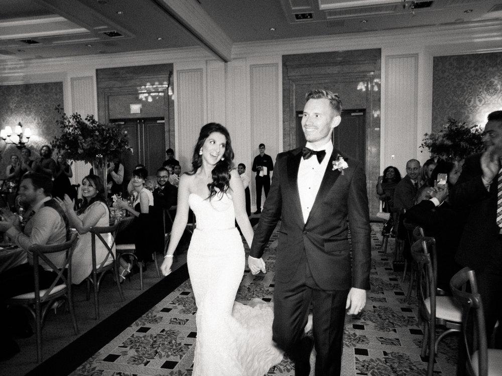 0062-When-He-Found-Her-Muskoka-JW Marriott-The Rosseau-shea-events-sweet-woodruff-canadian-resort-wedding.jpg