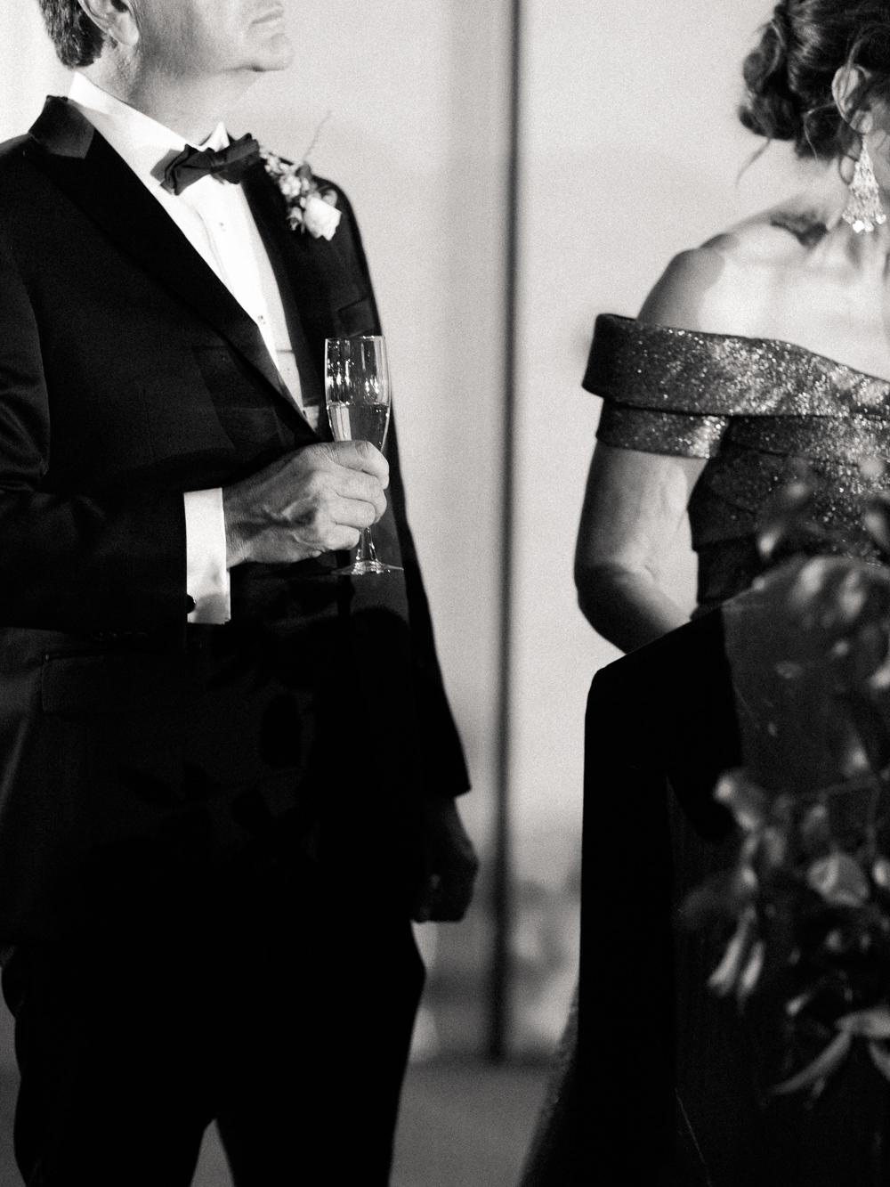 0064-When-He-Found-Her-Muskoka-JW Marriott-The Rosseau-shea-events-sweet-woodruff-canadian-resort-wedding.jpg