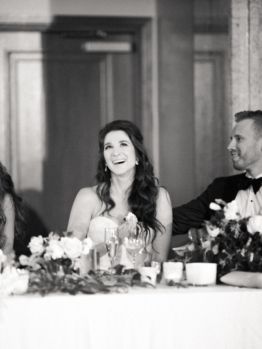 0065-When-He-Found-Her-Muskoka-JW Marriott-The Rosseau-shea-events-sweet-woodruff-canadian-resort-wedding.jpg