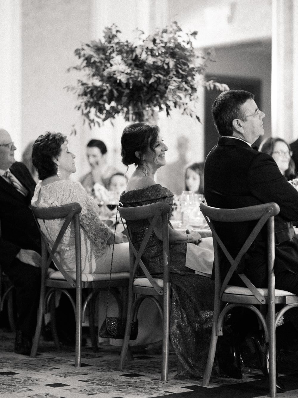0068-When-He-Found-Her-Muskoka-JW Marriott-The Rosseau-shea-events-sweet-woodruff-canadian-resort-wedding.jpg