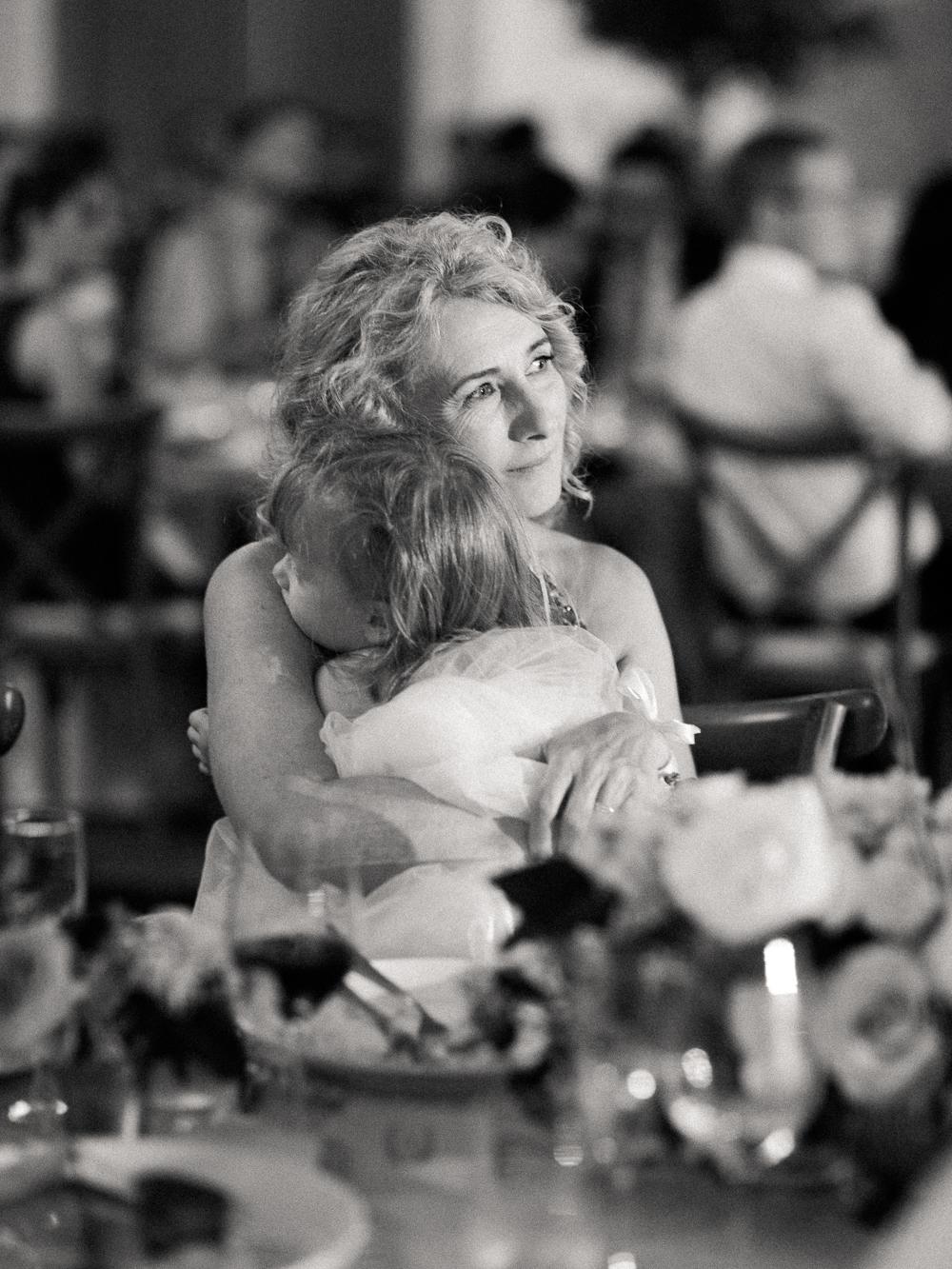 0069-When-He-Found-Her-Muskoka-JW Marriott-The Rosseau-shea-events-sweet-woodruff-canadian-resort-wedding.jpg