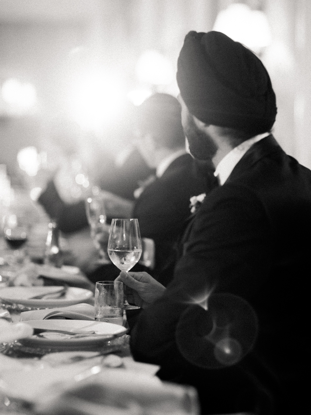 0070-When-He-Found-Her-Muskoka-JW Marriott-The Rosseau-shea-events-sweet-woodruff-canadian-resort-wedding.jpg