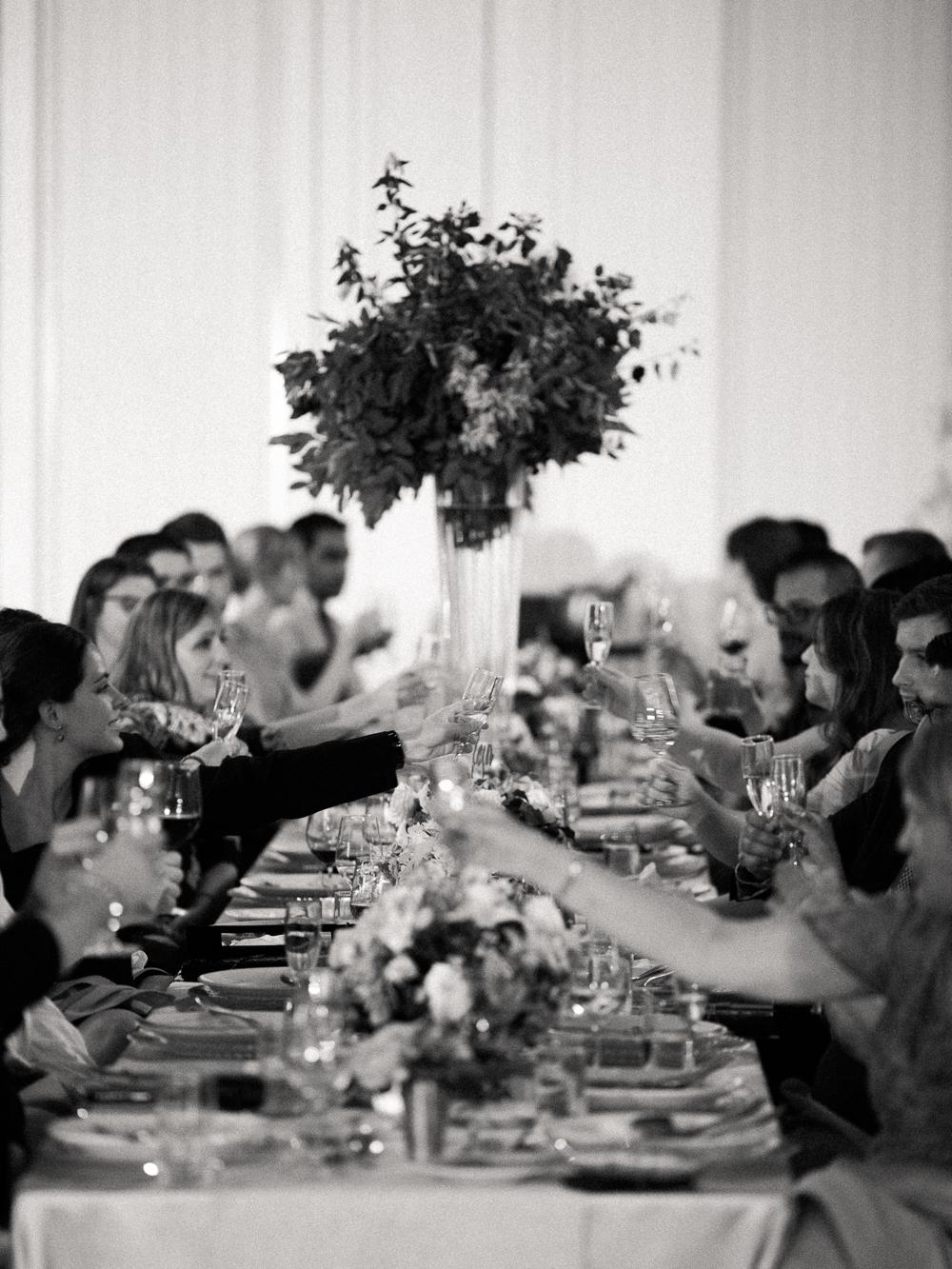 0071-When-He-Found-Her-Muskoka-JW Marriott-The Rosseau-shea-events-sweet-woodruff-canadian-resort-wedding.jpg