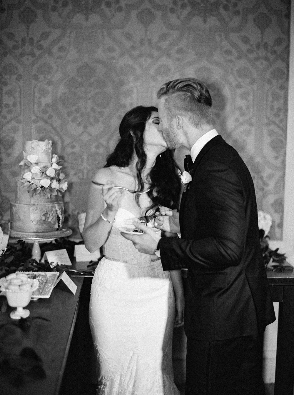 0073-When-He-Found-Her-Muskoka-JW Marriott-The Rosseau-shea-events-sweet-woodruff-canadian-resort-wedding.jpg