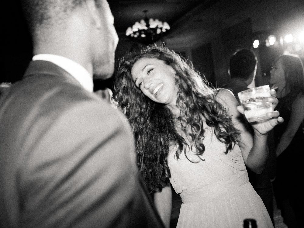 0077-When-He-Found-Her-Muskoka-JW Marriott-The Rosseau-shea-events-sweet-woodruff-canadian-resort-wedding.jpg