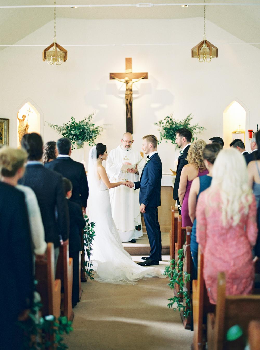 0079-When-He-Found-Her-Muskoka-JW Marriott-The Rosseau-shea-events-sweet-woodruff-canadian-resort-wedding-2.jpg