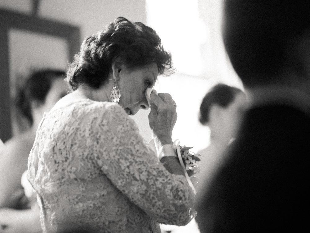 0080-When-He-Found-Her-Muskoka-JW Marriott-The Rosseau-shea-events-sweet-woodruff-canadian-resort-wedding.jpg