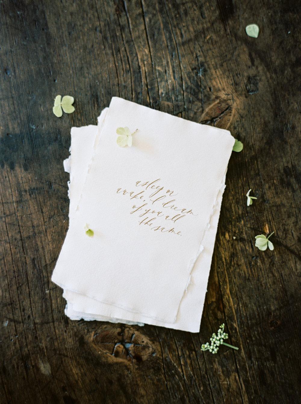 0011-Plume Calligraphy-Dear Gray.jpg