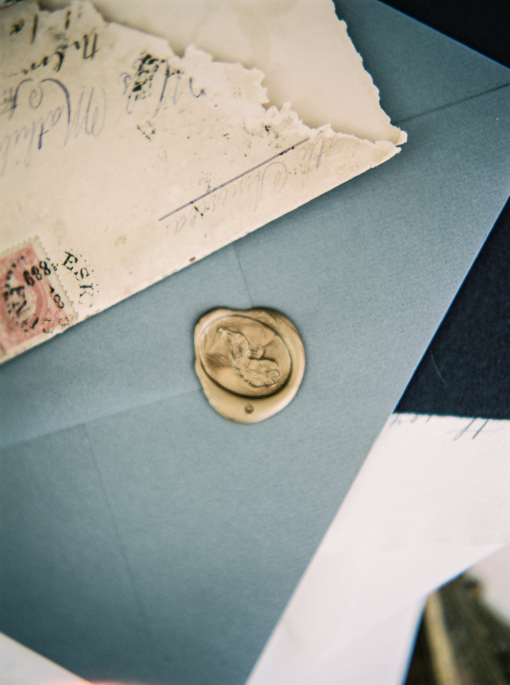 0028-Plume Calligraphy-Dear Gray.jpg