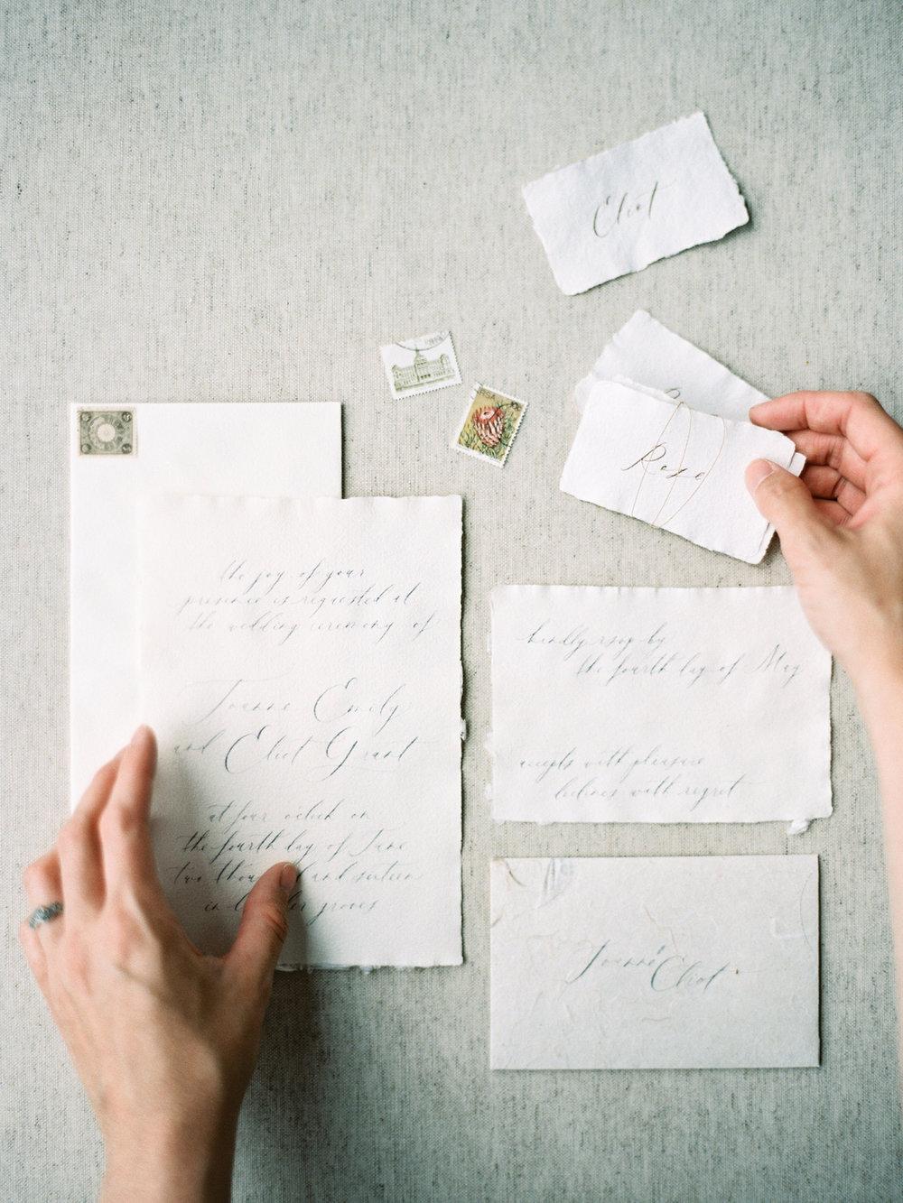 0035-Plume Calligraphy-Dear Gray.jpg