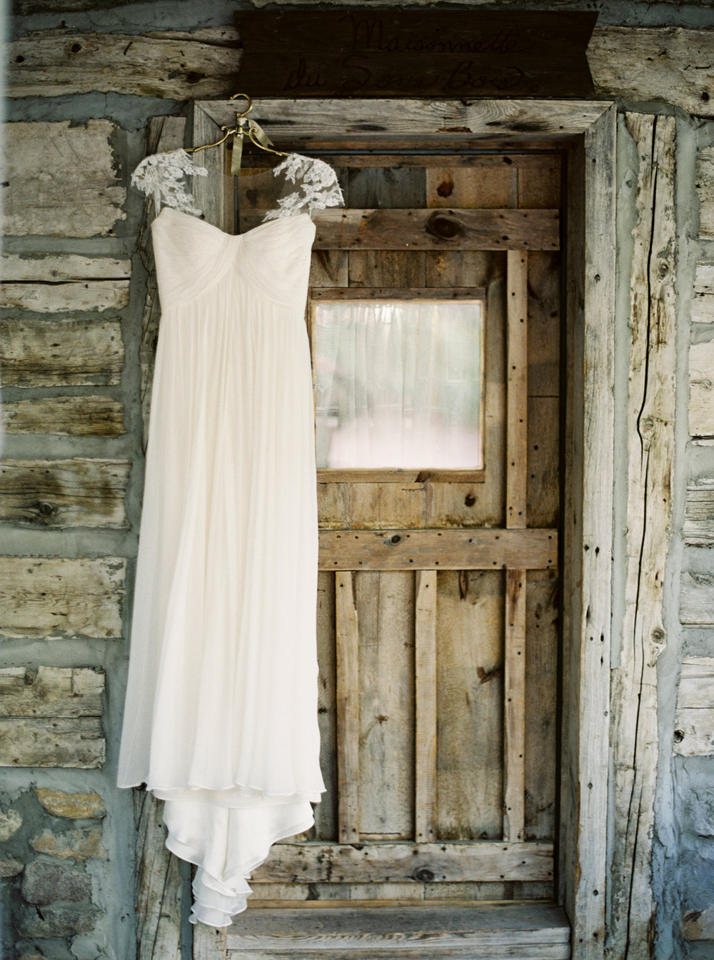 0036-WhenHeFoundHer-SugarShack-QuebecWedding-MagnoliaRouge.jpg