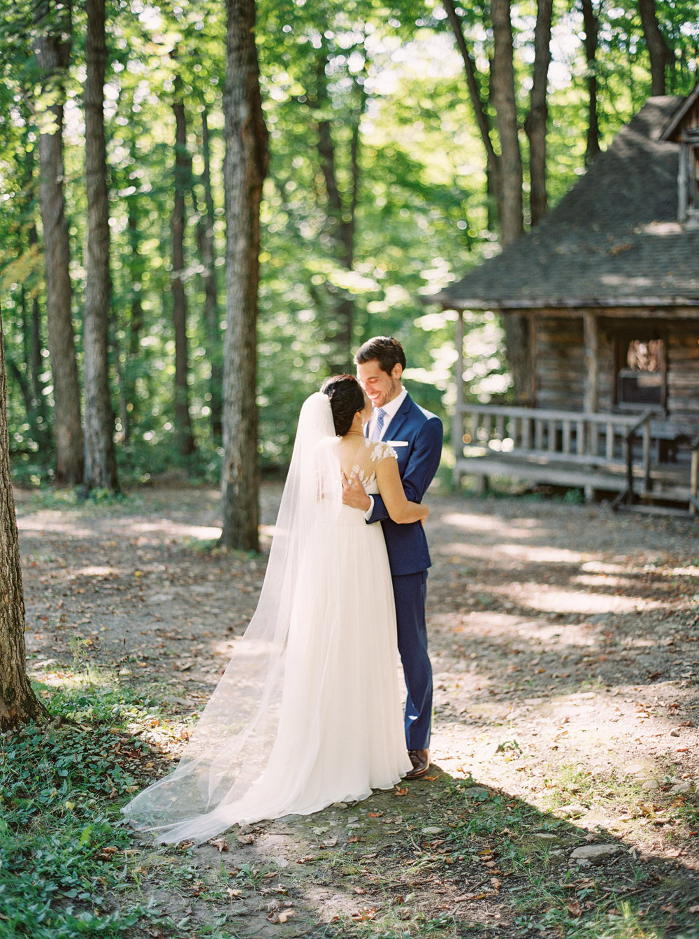 0061-WhenHeFoundHer-SugarShack-QuebecWedding-MagnoliaRouge.jpg
