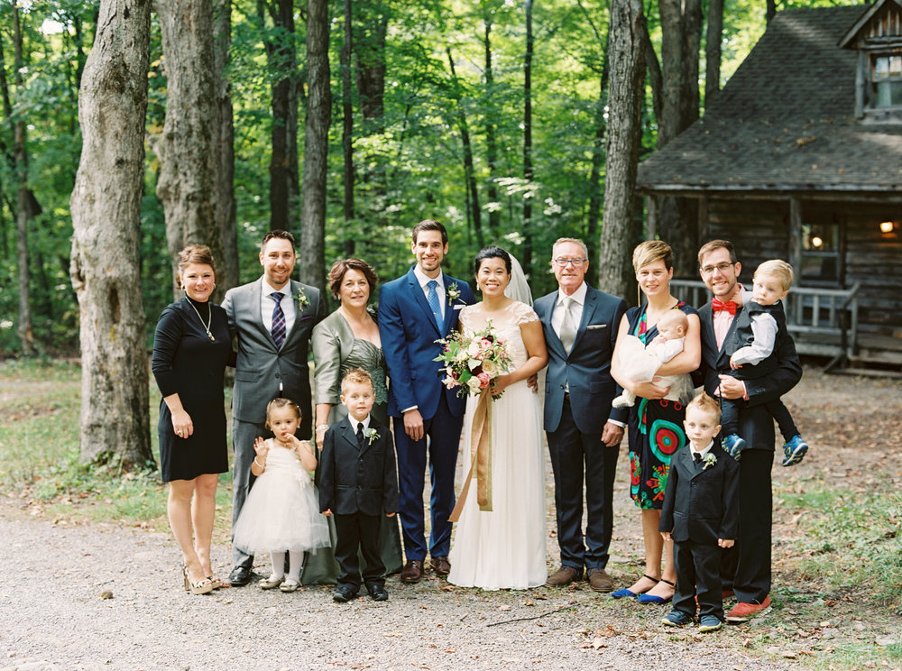 0075-WhenHeFoundHer-SugarShack-QuebecWedding-MagnoliaRouge.jpg