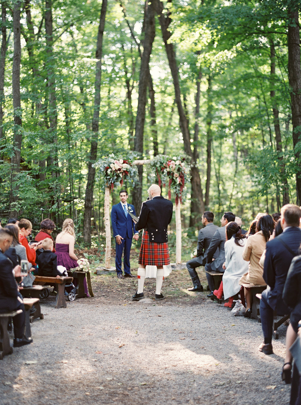 0088-WhenHeFoundHer-SugarShack-QuebecWedding-MagnoliaRouge.jpg