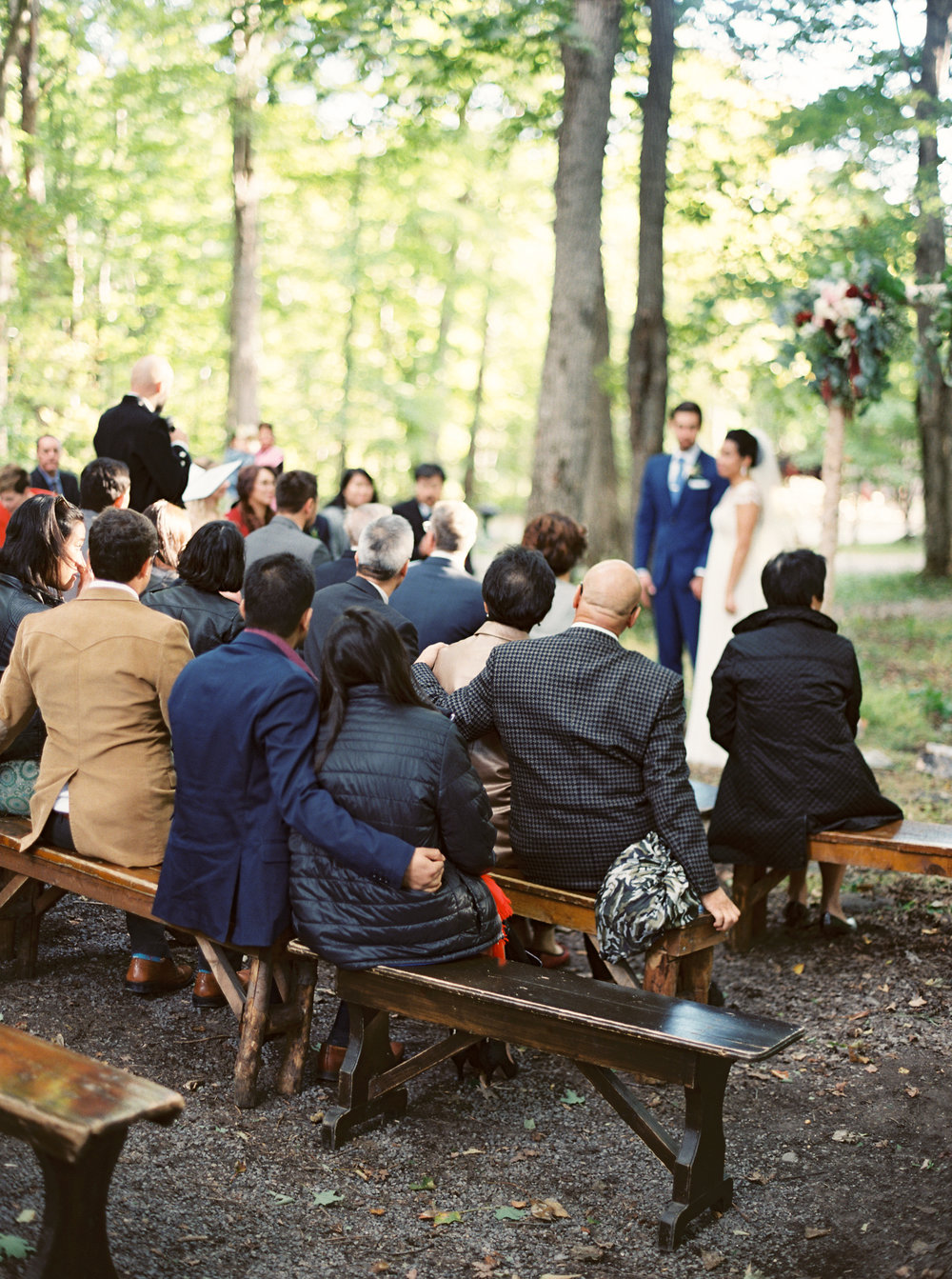0089-WhenHeFoundHer-SugarShack-QuebecWedding-MagnoliaRouge.jpg