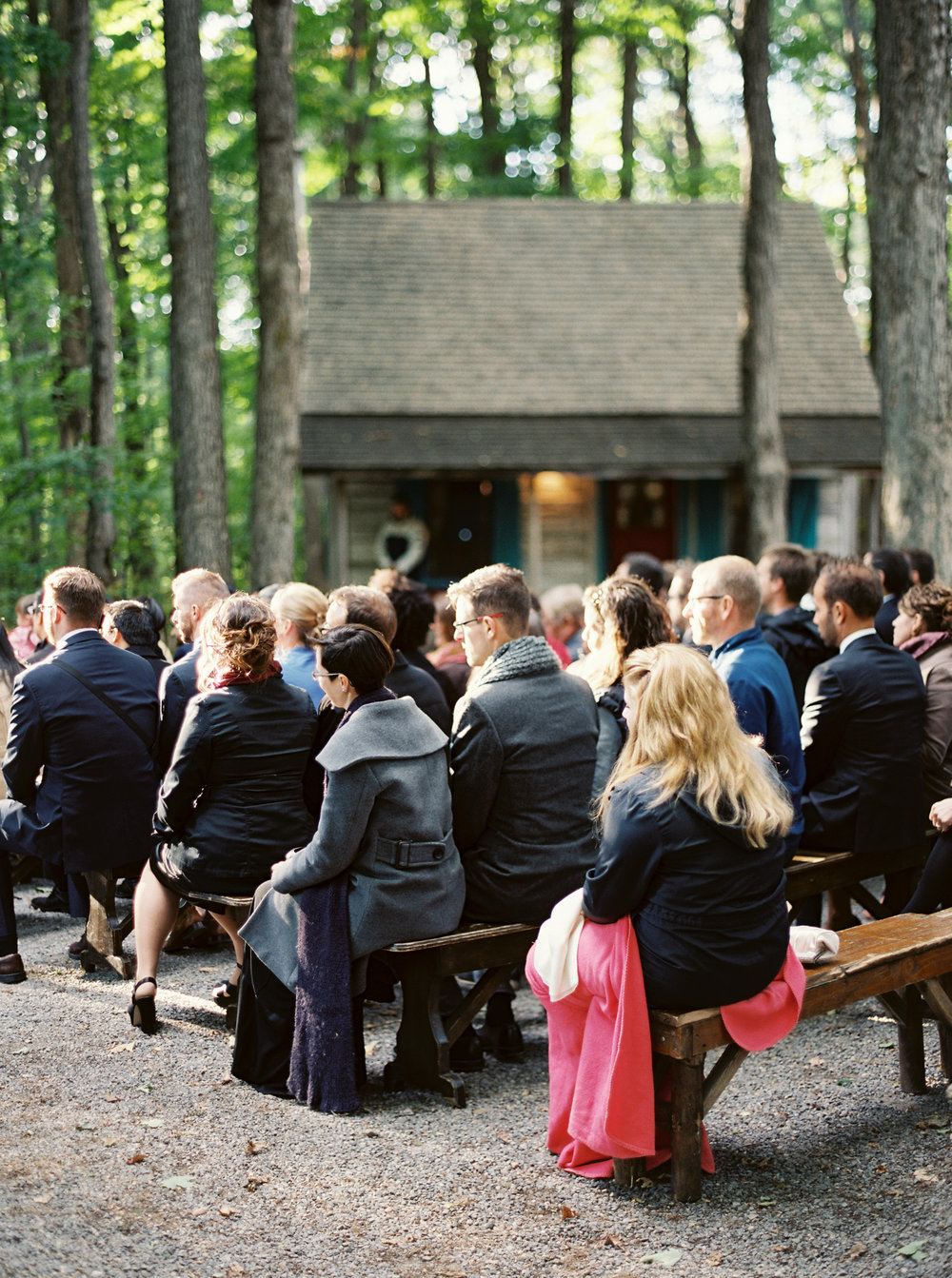 0090-WhenHeFoundHer-SugarShack-QuebecWedding-MagnoliaRouge.jpg