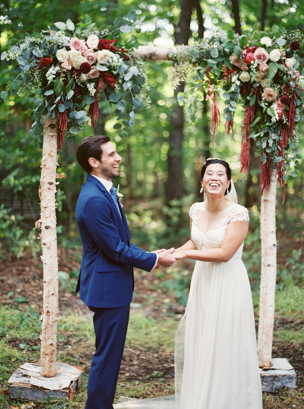 0093-WhenHeFoundHer-SugarShack-QuebecWedding-MagnoliaRouge.jpg
