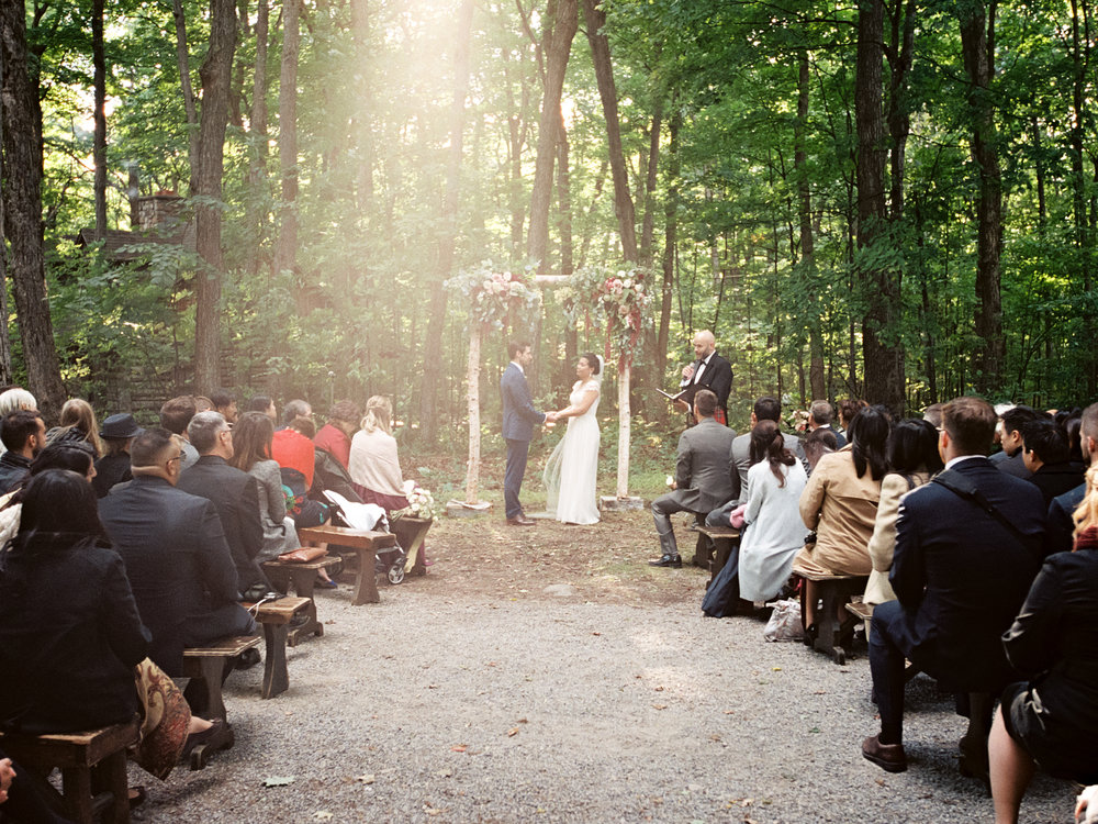 0095-WhenHeFoundHer-SugarShack-QuebecWedding-MagnoliaRouge.jpg