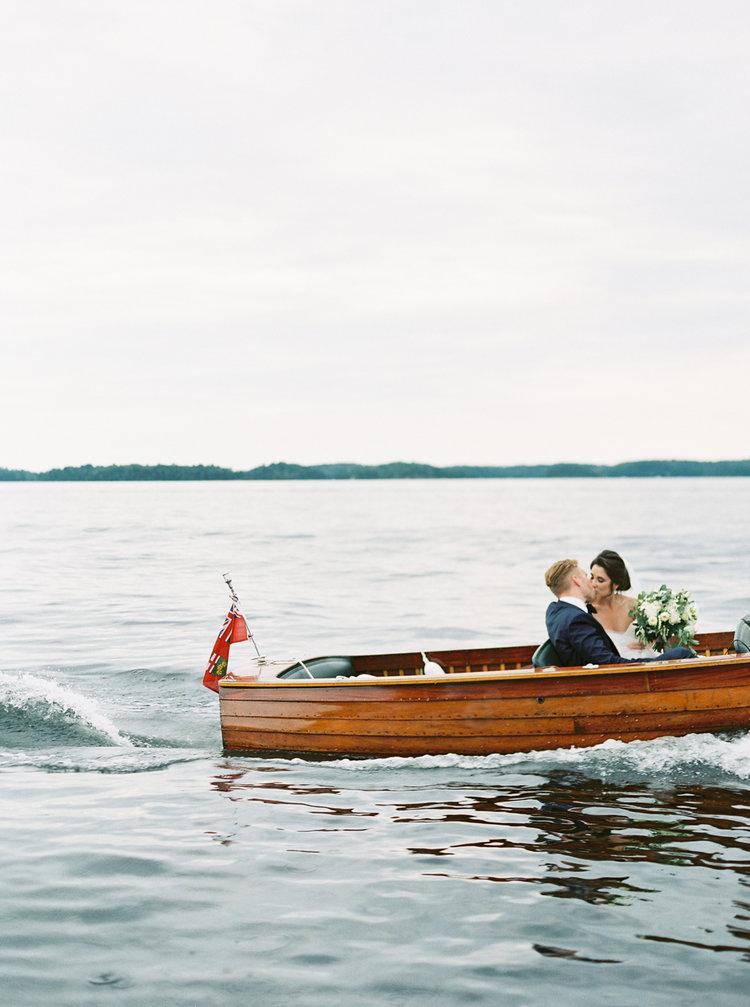 0030-When-He-Found-Her-Muskoka-JW+Marriott-The+Rosseau-shea-events-sweet-woodruff-canadian-resort-wedding.jpg