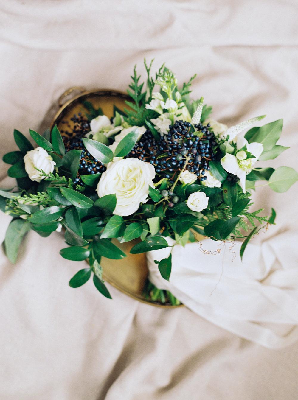 0644-Kaela-Chris-Married.jpg