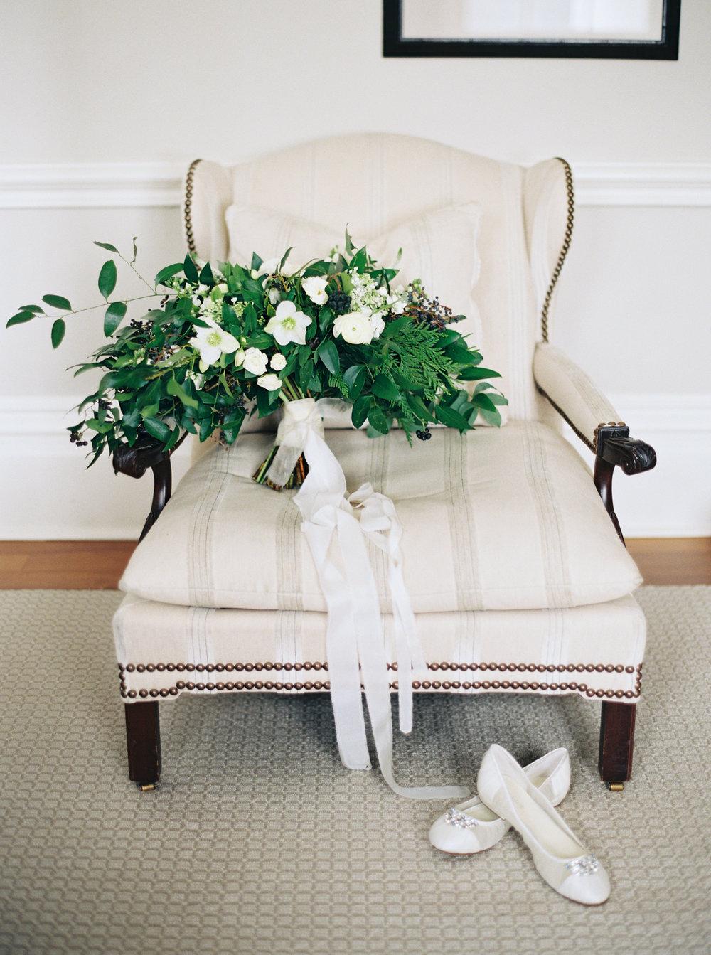 0637-Kaela-Chris-Married.jpg
