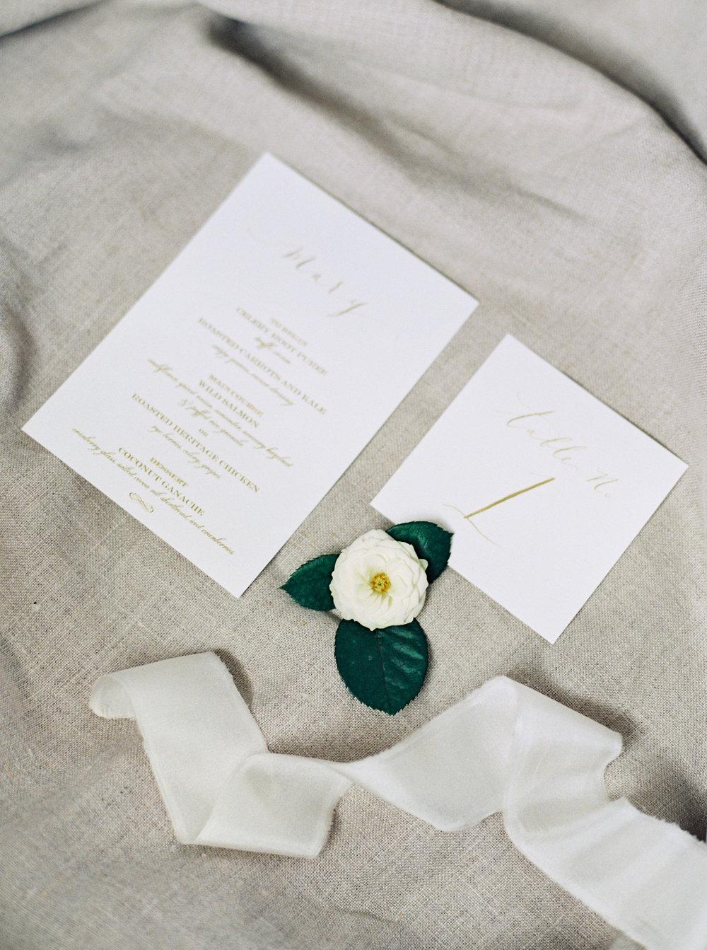 0635-Kaela-Chris-Married.jpg
