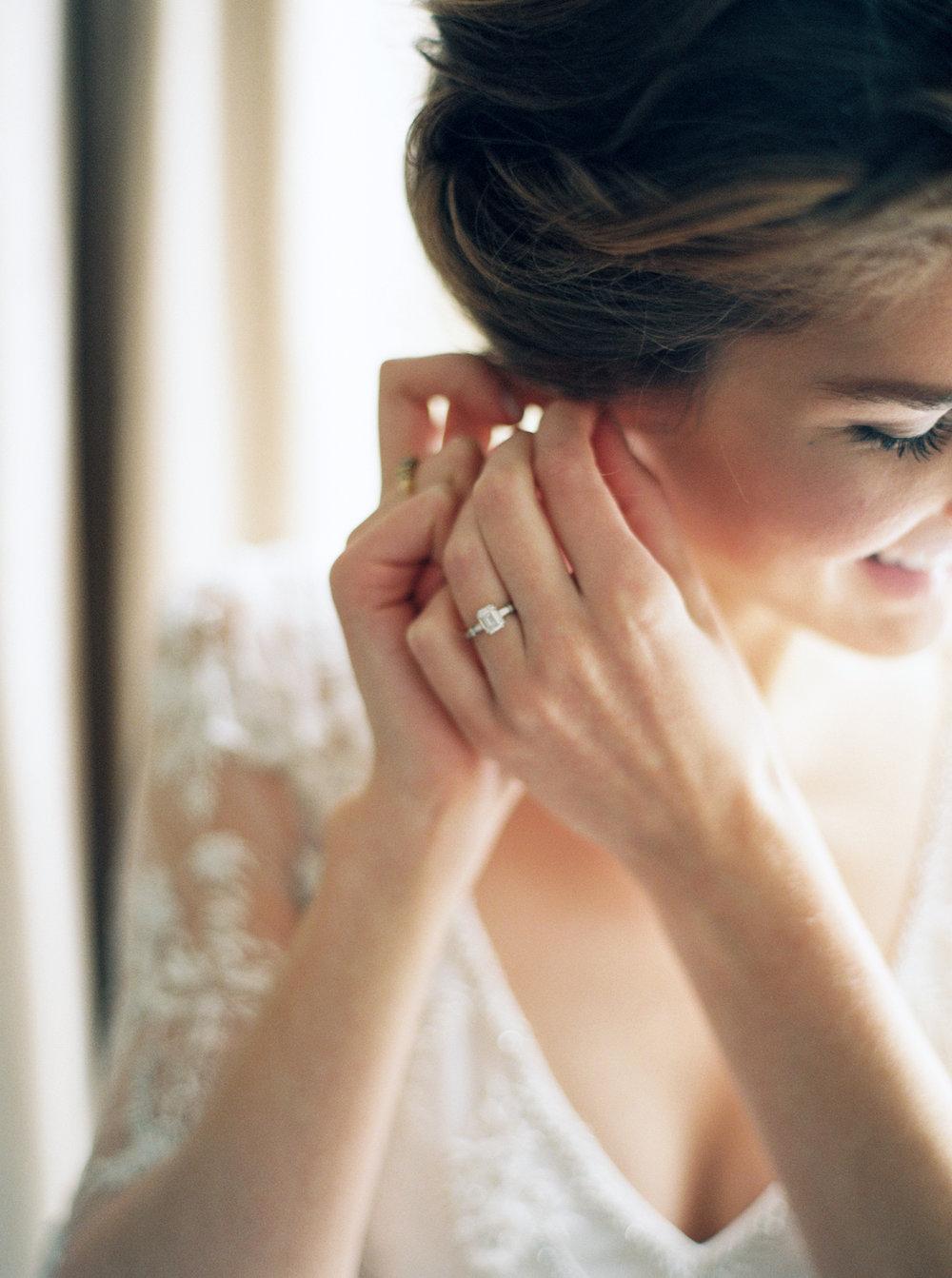 0609-Kaela-Chris-Married.jpg