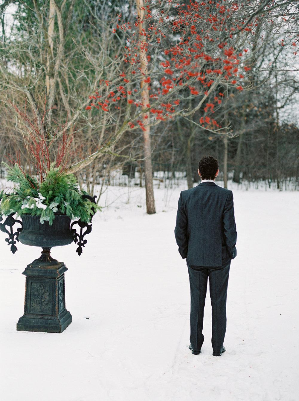 0598-Kaela-Chris-Married.jpg