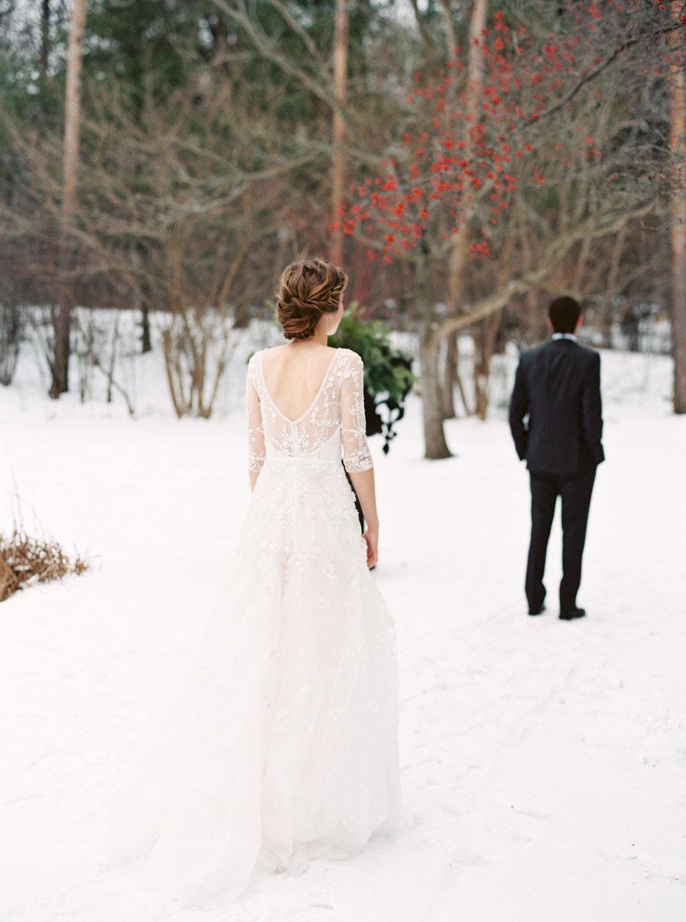 0594-Kaela-Chris-Married.jpg