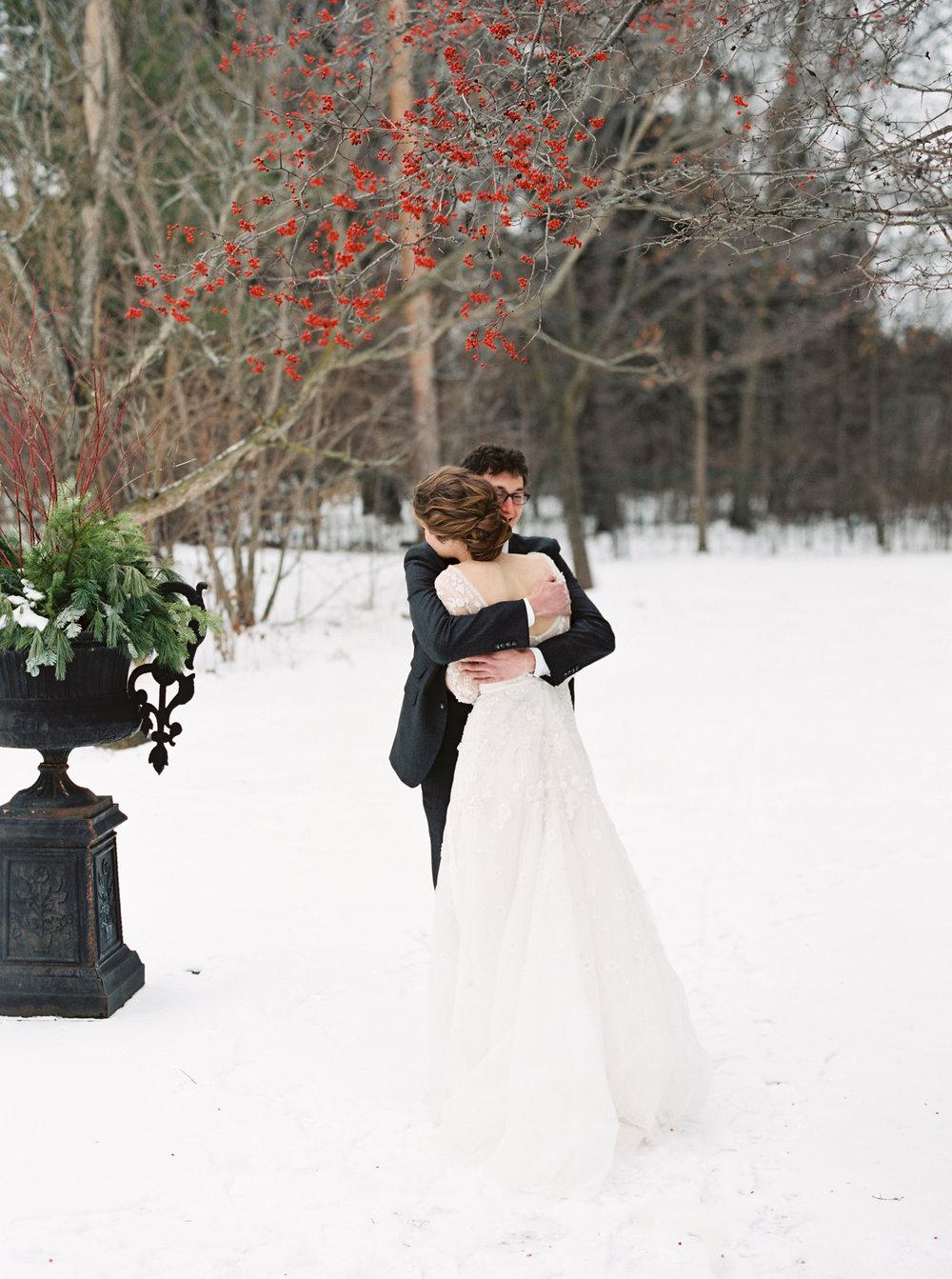 0591-Kaela-Chris-Married.jpg