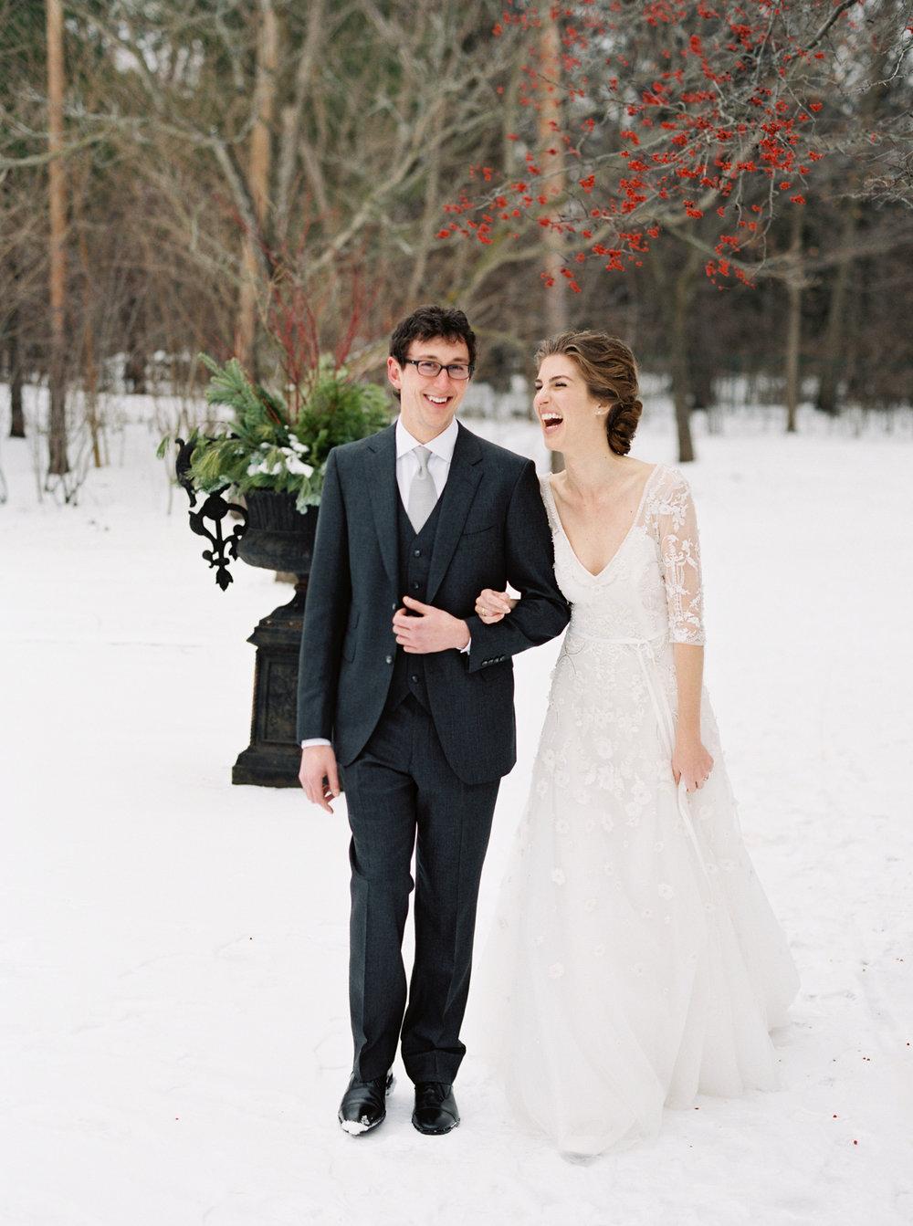 0586-Kaela-Chris-Married.jpg